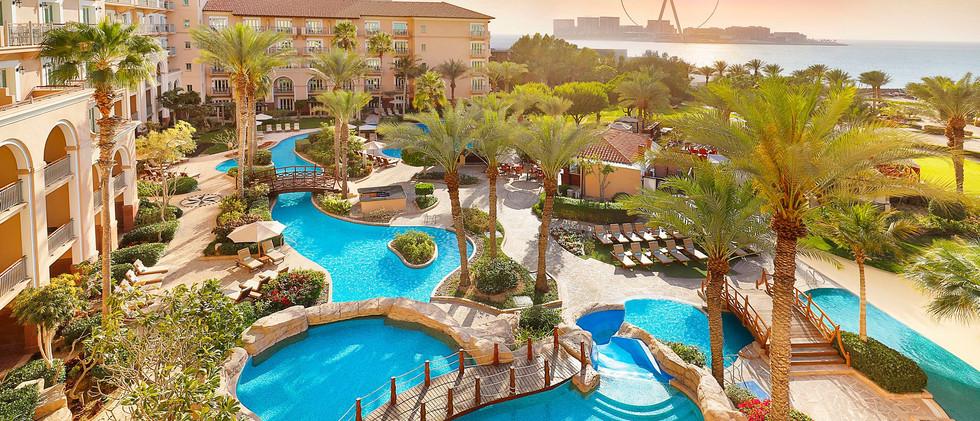 dxbrz-pool-beach-50717956.jpeg