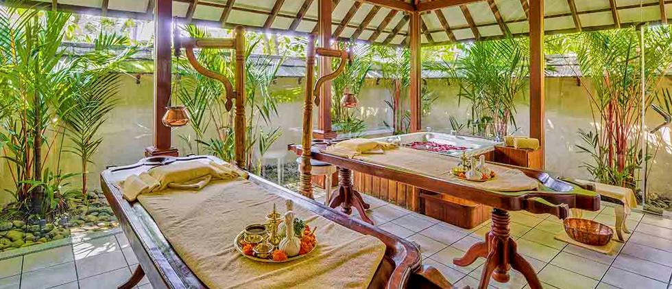 Spa-Kerala-Therapy.jpg