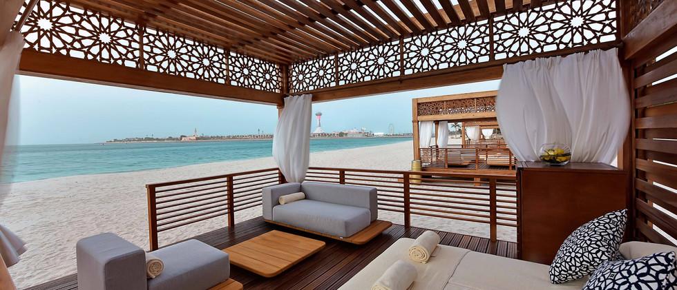 abu-dhabi-emirates-palace-beach-cabanas-
