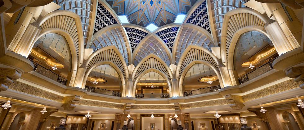abu-dhabi-emirates-palace-the-dome.jpg