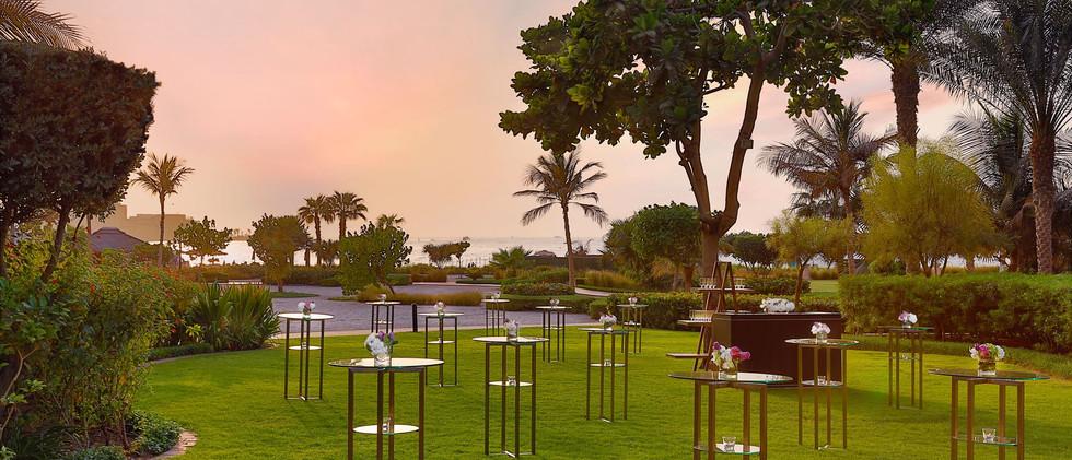 50561620-The Ritz-Carlton, Dubai - Meeti