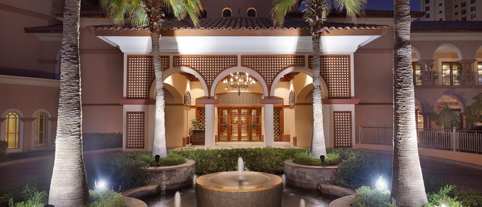 50561599-The Ritz-Carlton, Dubai - Confe