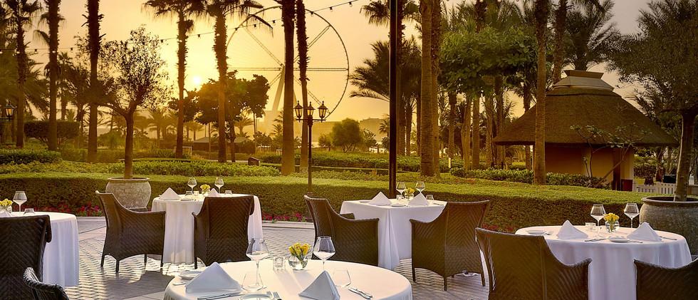 50574368-The Ritz-Carlton, Dubai, JBR -