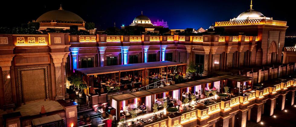 abu-dhabi-emirates-palace-dining-hakkasa