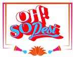 Oh!%20So%20Desi-E5_edited.png