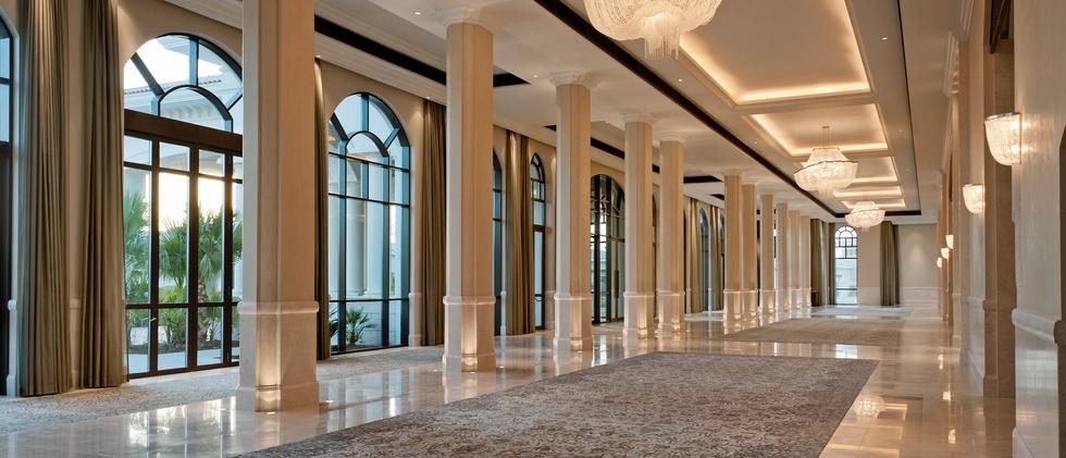 Foyer (2).tif