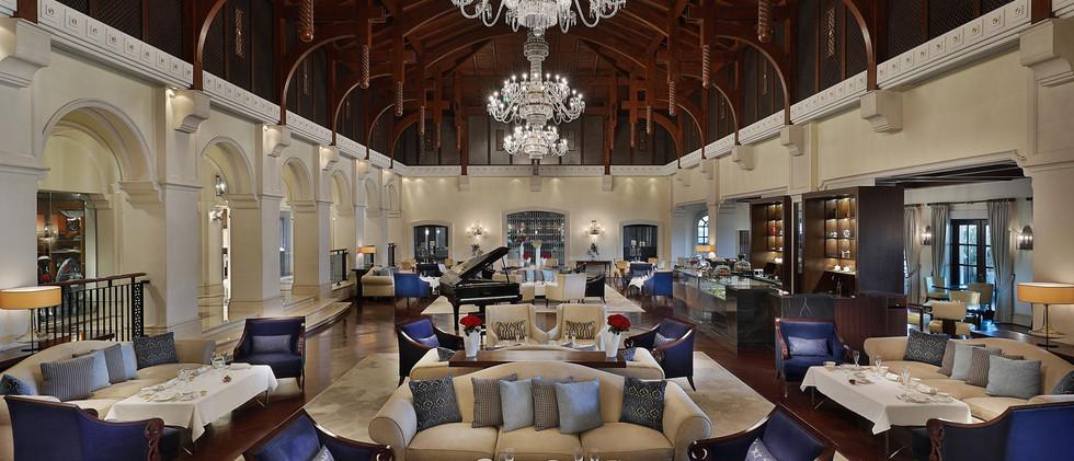50574361-The Ritz-Carlton, Dubai, JBR -