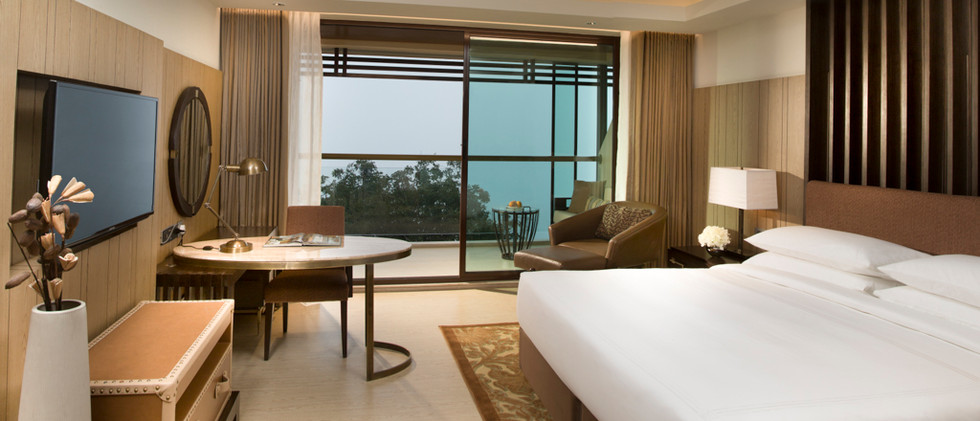 JW Marriott Mussoorie_Deluxe Room 1.jpg