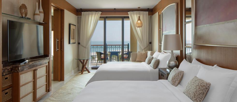 Premium Sea view Room 2 queen bed.jpg