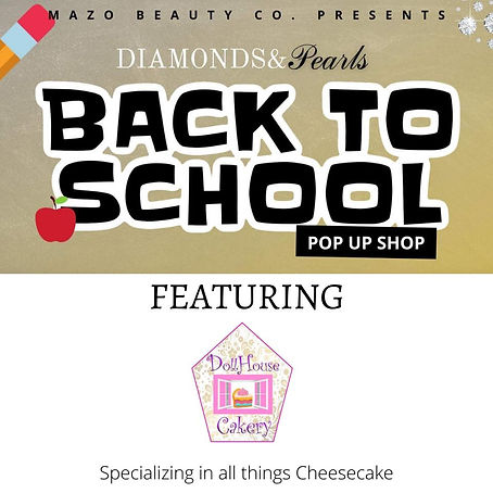Back to School Pop Up Shop.jpg