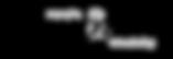 Logo neu ohne Hintergrund.png