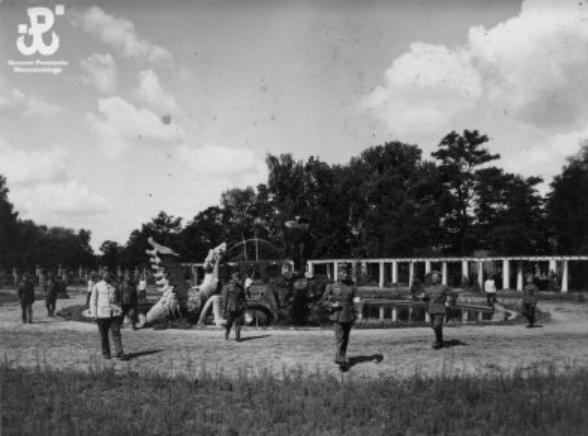 www.1944.pl