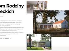 Muzeum Dom Rodziny Pileckich