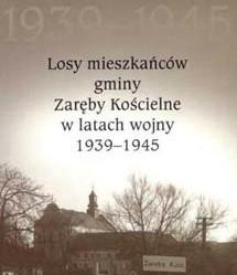Losy mieszkańców gminy Zaręby...