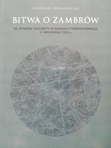 Bitwa o Zambrów