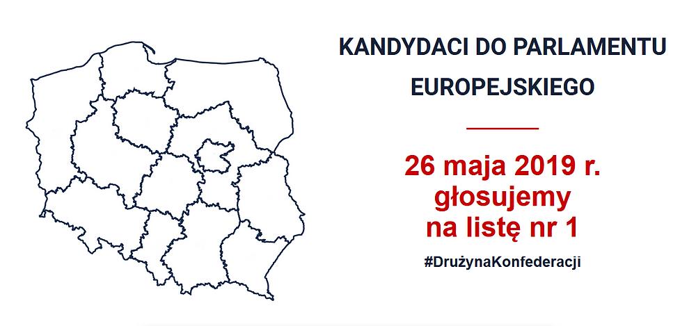 https://konfederacja.eu/