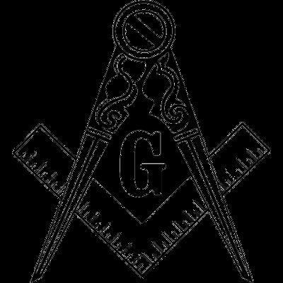 symbole masońskie