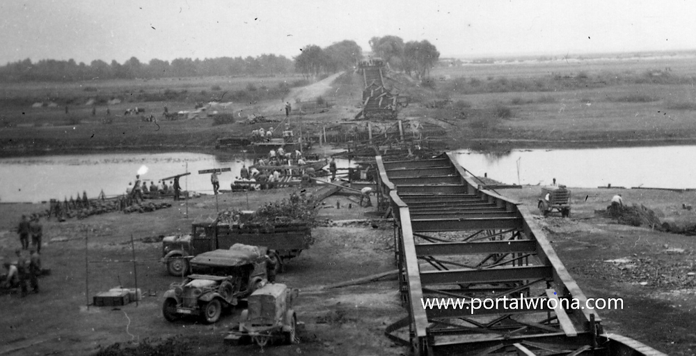 Wizna 1939
