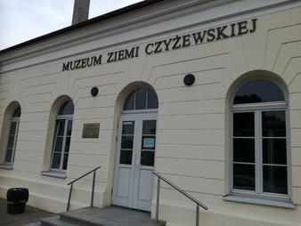 Muzeum Ziemi Czyżewskiej