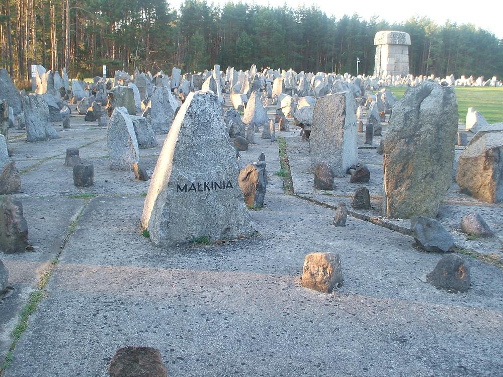 Treblinka