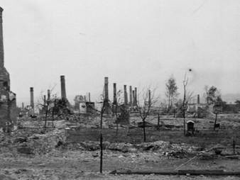 Holokaust Polaków, cz. I (2)