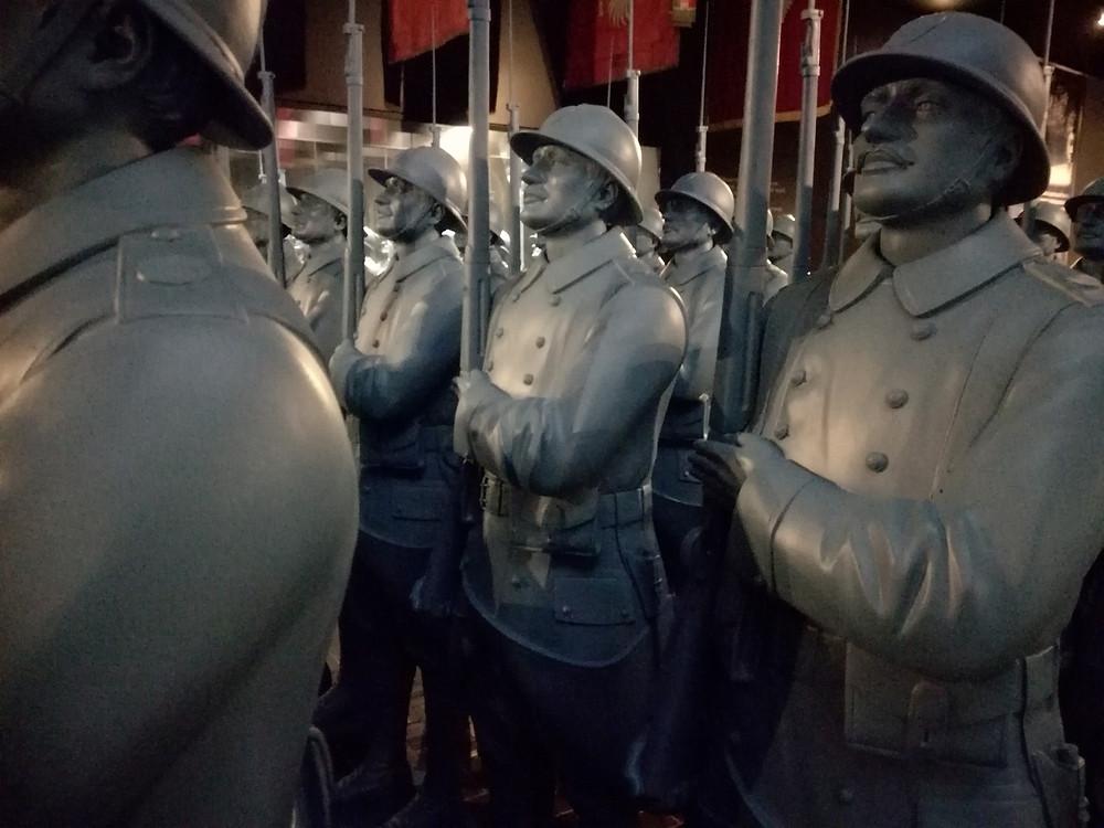 Błękitna Armia