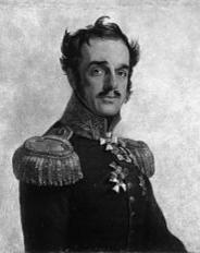 Generał de Witt