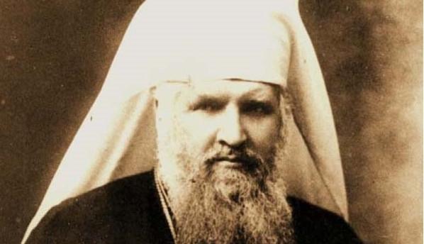 A. Szeptycki