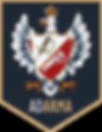 logo_WIP.png
