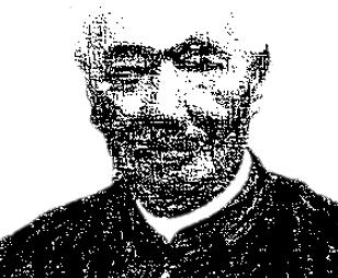 Wspomnienia ks. kan. dr Jana Tyszki