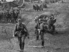 Generał pułkownik Heinz Guderian