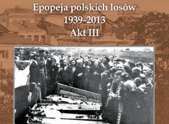 Wołyń, cz. IV (8) - samoobrona