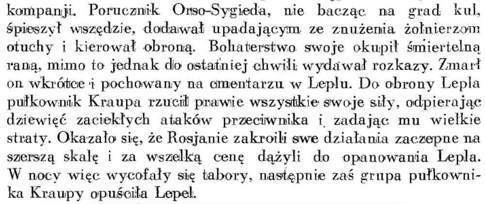 por. Józef Ciapka