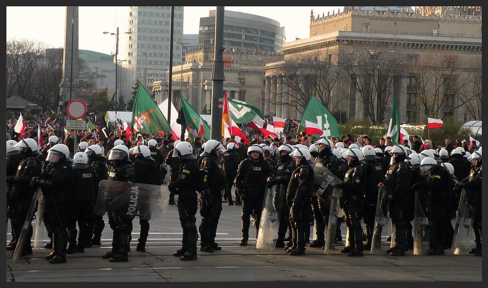 Warszawa 2012r.