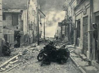 Kampania 1939 roku