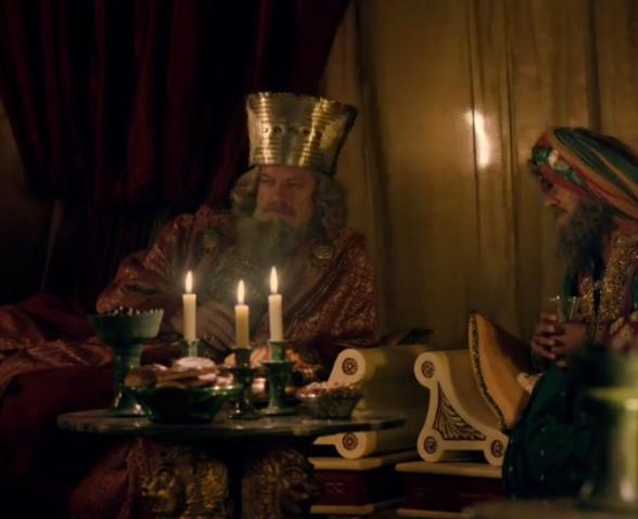 Król Herod