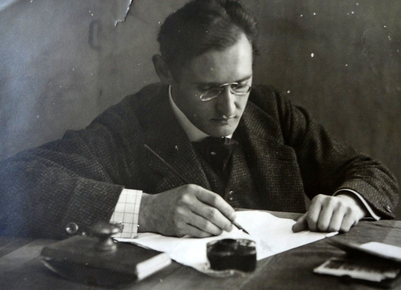 William Beyer