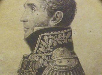 Gen. Stanisław Klicki