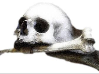 Kraina śmierci