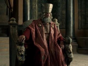 Herod Wielki cz.I (2)