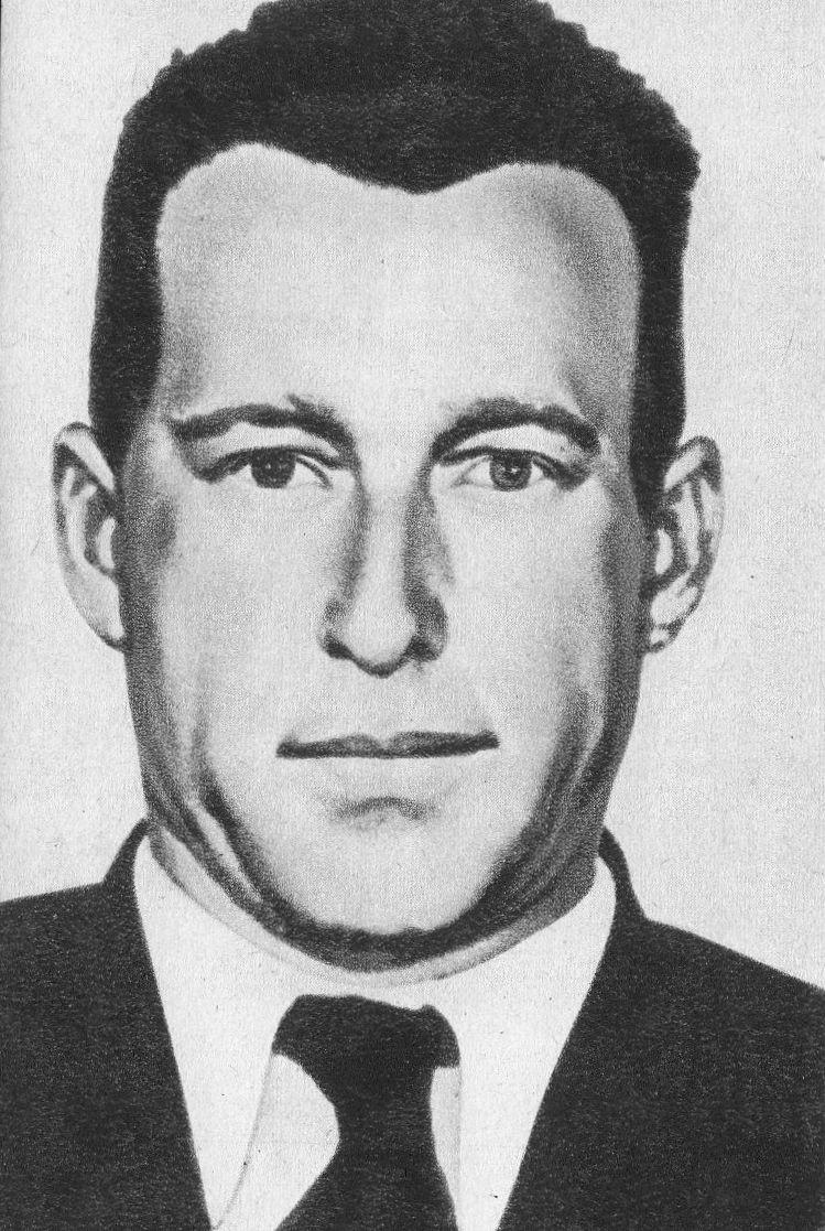 Franz Stangl (Wikipedia)