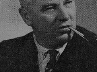 Ks. płk Antoni Józef Warakomski, cz.I (3)