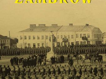 Garnizon Zambrów