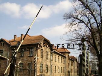 Polskie obozy zagłady, cz. II (3)