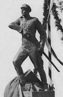 Pułkownik Leopold Lis-Kula, cz. III (3)