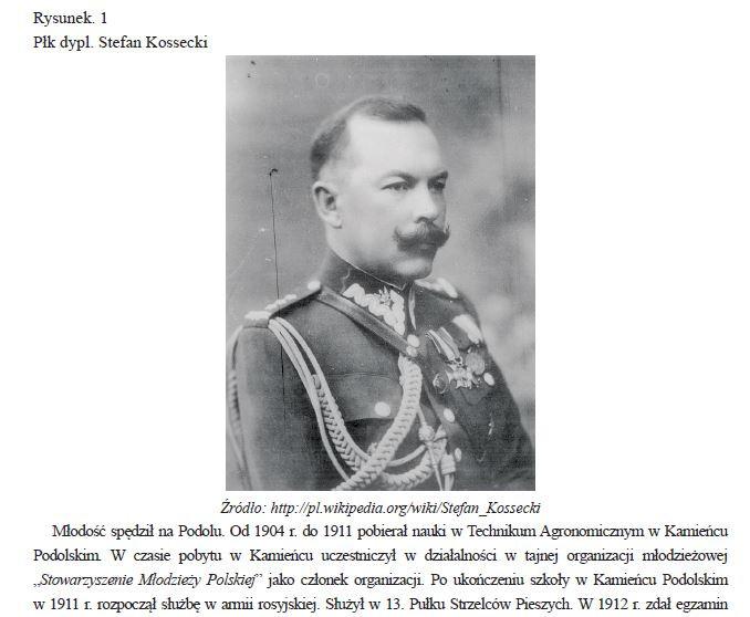 Z Rocznika Ostrowskiego