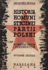 Mitzenmacher i komunizm, cz.I (4)
