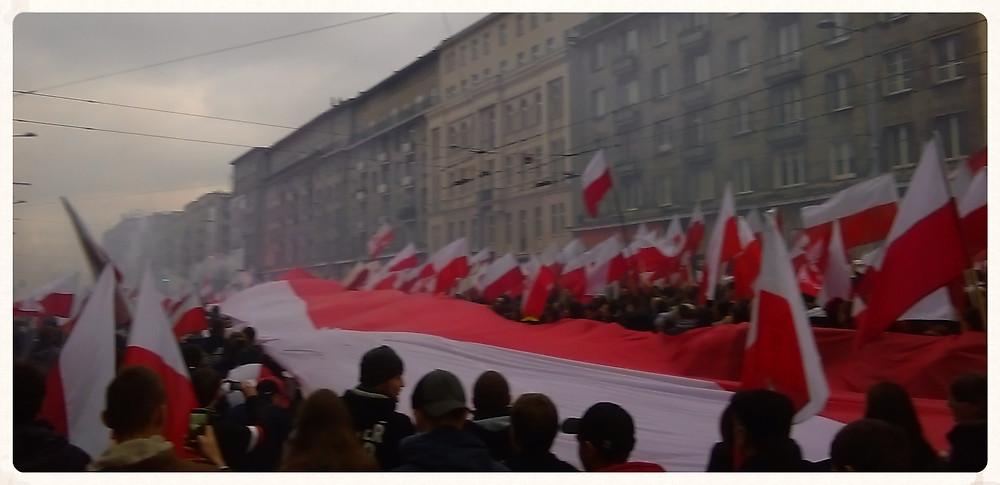 Warszawa 2015r.