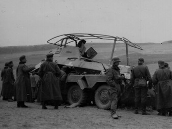10 Panzer Division