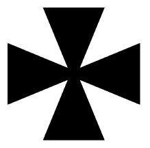 Krzyż kawalerski